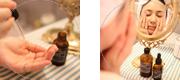 エクセレントオイル 使用方法イメージ